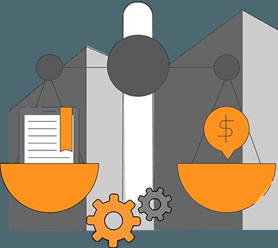 IT candidate process