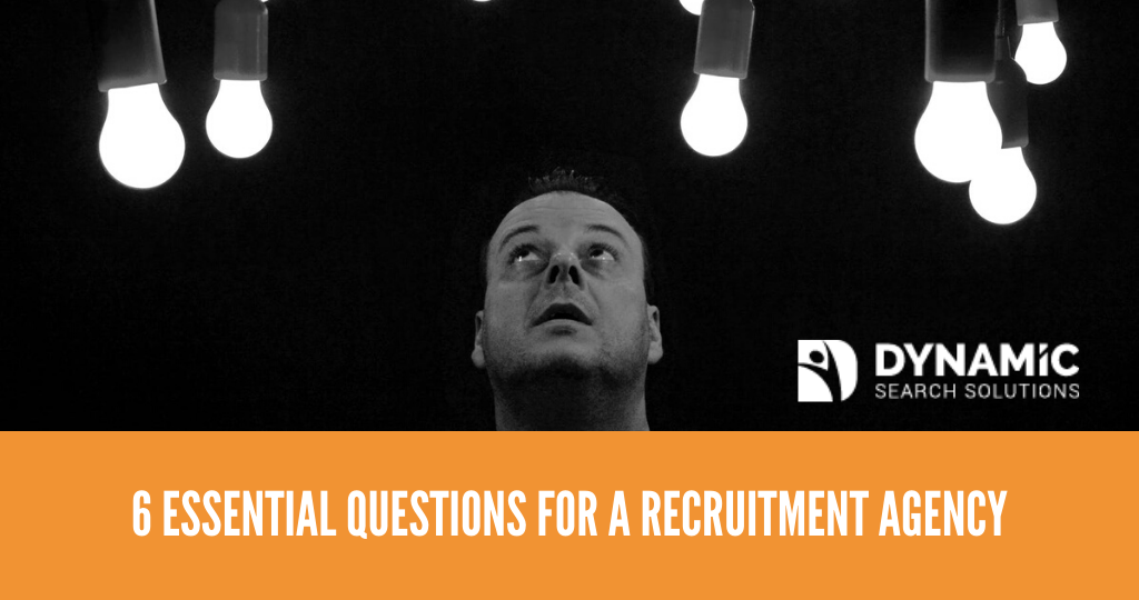 questions-recruitment-agency