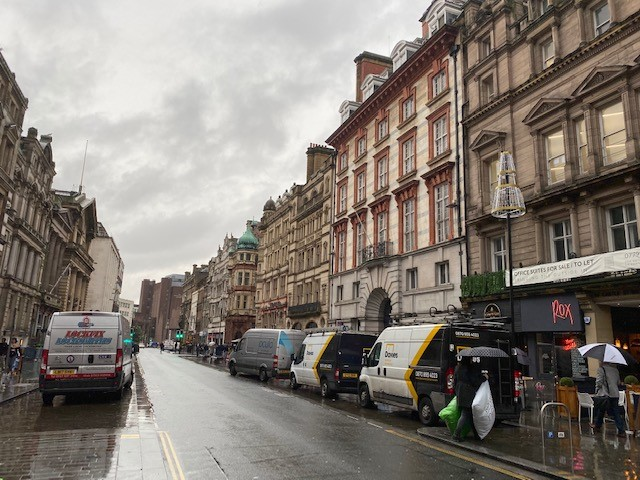 castle-street-recruitment-jobs-liverpool